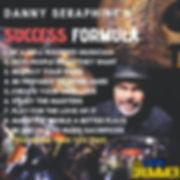 Danny Seraphines success.jpg