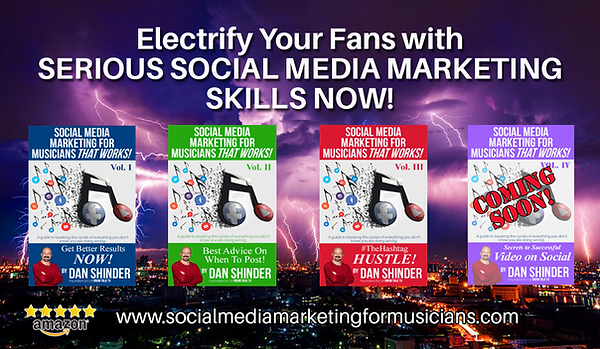 Electrify your fans 02 bkcvrs.png