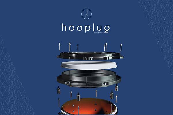 hooplug-image.png