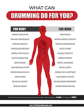 What an Drumming Do For You_.jpg