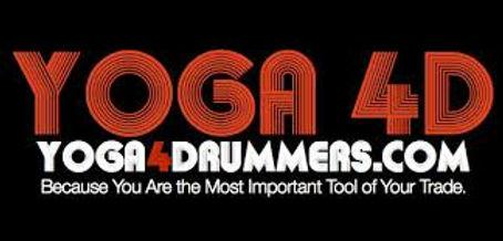 Yoga4drummers.jpg