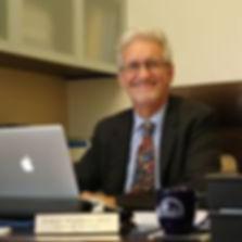 Dr. Bob Weathers.jpg