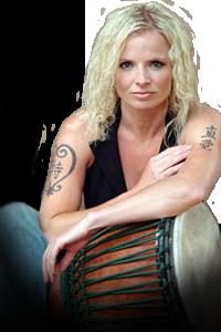 Pamela Lynn (promo.png