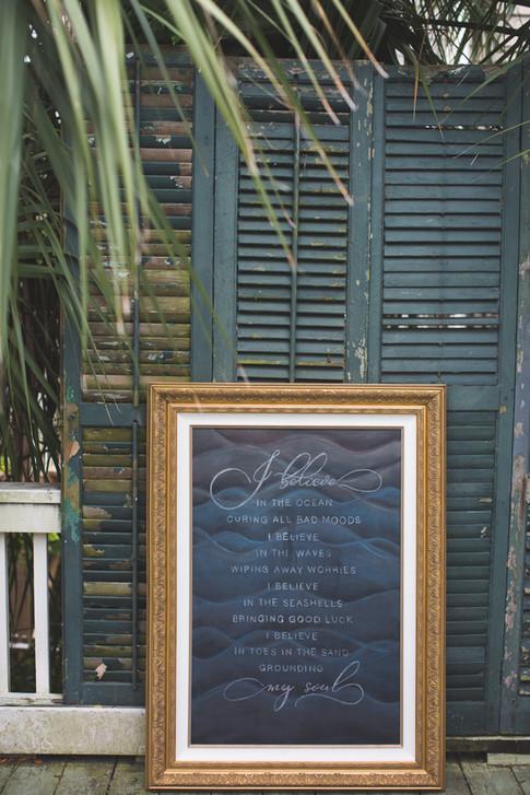 Wedding Chalkboard Sign Art Poem.jpg