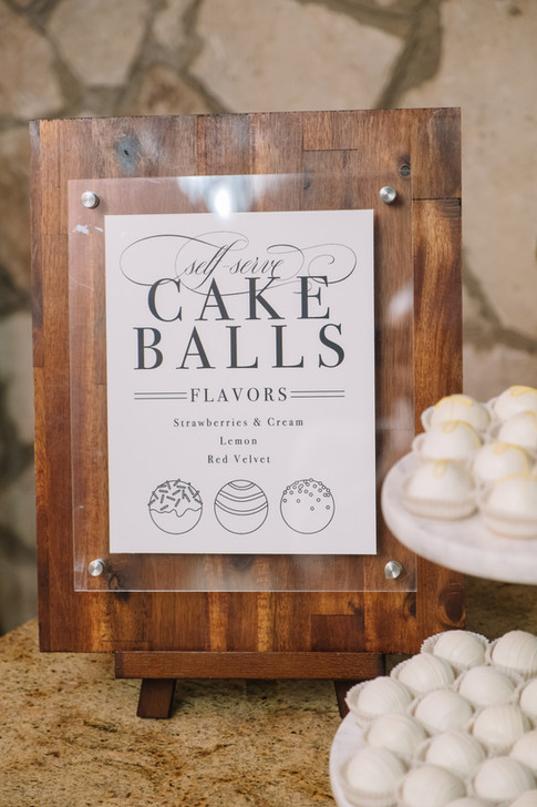 Cake Balls Wedding Dessert Table Sign.JPG