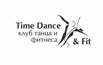 Лого(1).jpg
