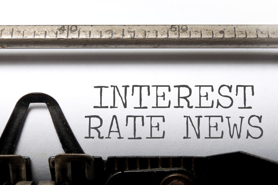 Rates Fall In November - Fixed Income Update