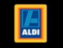 Aldi-01.png