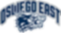 Oswego-East-High-School.png