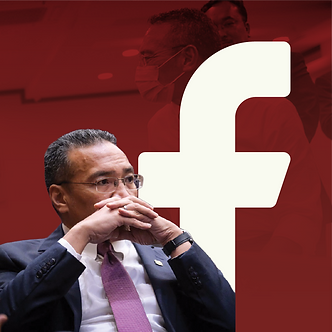 facebook (2)-01.png