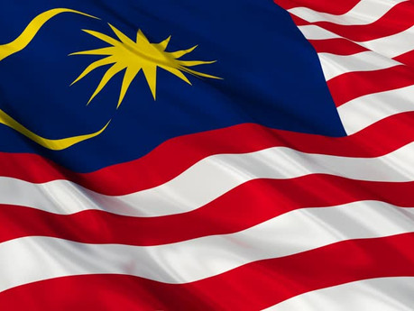 Malaysia Deserves Better