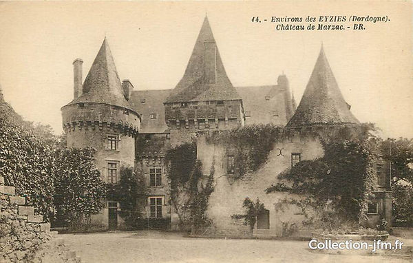Chateau de Marzac.jpg