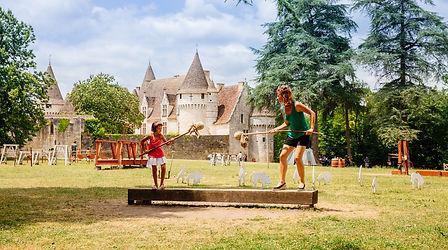 chateau-bridoire-dordogne-tourisme-agenc