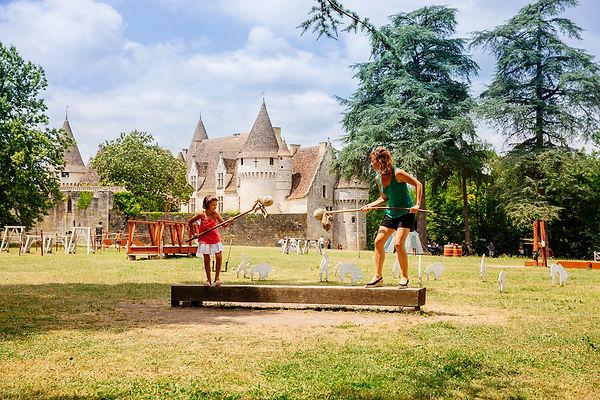 chateau-bridoire-dordogne-tourisme-agence-les-conteurs-4 - copie.jpg