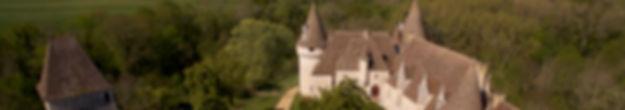 Château de Bridoire.jpg