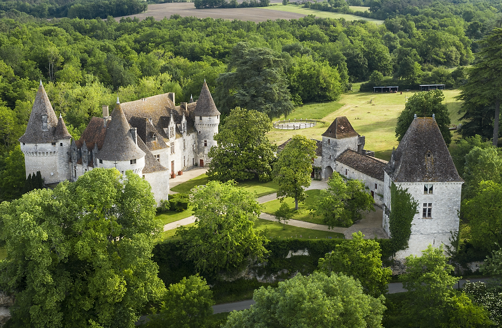 Chateau de Bridoire.png