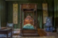 Chambre Bridoire.jpg