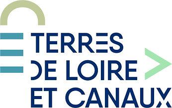 Logo-loire et canaux.jpg