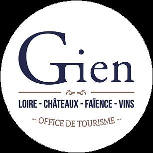 logo-gien-tourisme.png