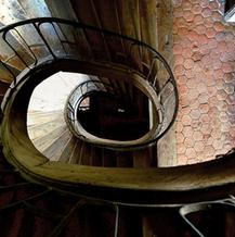 SB escalier louis xvi 2016.png