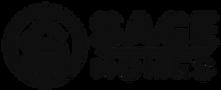 SageHomesLogo-Main-BlackONLY_PNG.webp