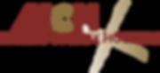 mch-logo.png