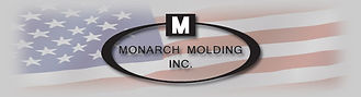 Monarch Molding.jpg