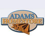 Adams Lumber.jpg
