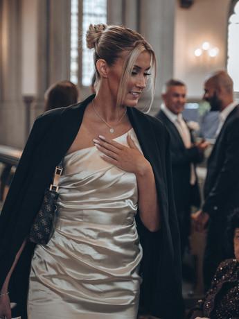 Malaga_Wedding_Photographer_Spain_046.JPG