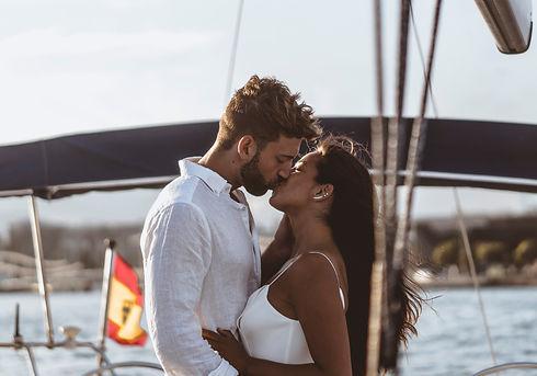 Emparan_Weddings_Bodas_Wedding_Photograp