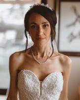 Ana_Jony_027.JPG