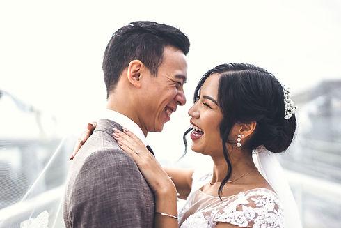 Bröllopsfoto_EmparanWeddings_Wedding_Pho