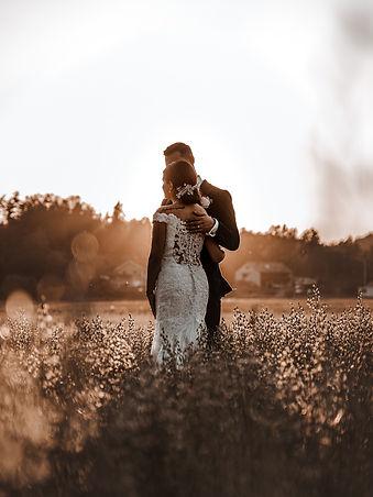 Brollopsfotograf_Vastkusten_Wedding_Photographer_267.JPG