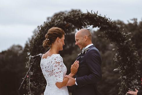 Bröllopsfoto_från_bröllopsfotograf_Jonat
