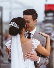 Kimmy_Steven_Wedding_040.jpg
