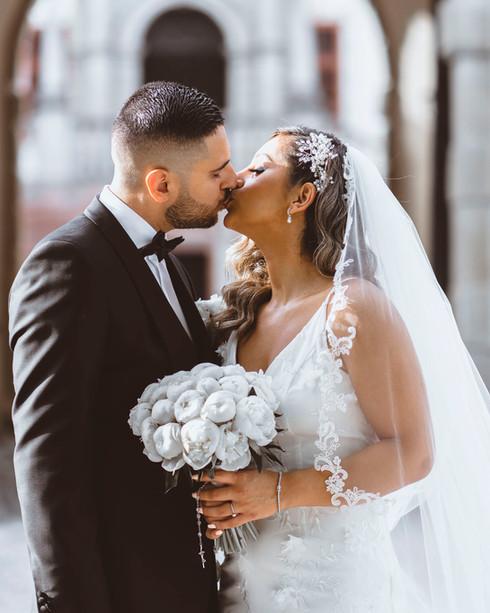 Wedding Photo by EmparanWeddings.com