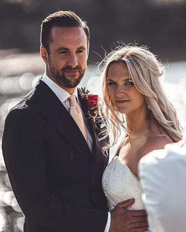 Malaga_Wedding_Photographer_Jonathan_Emp