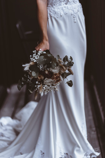 Kimmy_Steven_Wedding_029.jpg