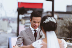 Kimmy_Steven_Wedding_042.jpg