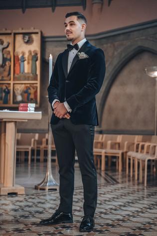 Malaga_Wedding_Photographer_Spain_043.JPG