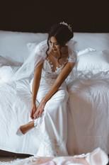 Kimmy_Steven_Wedding_026.jpg