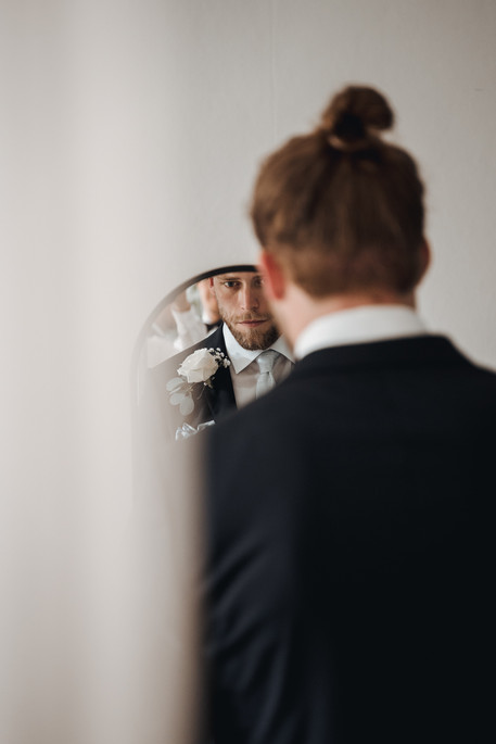 Malaga_Wedding_Photographer_Spain_023.JPG