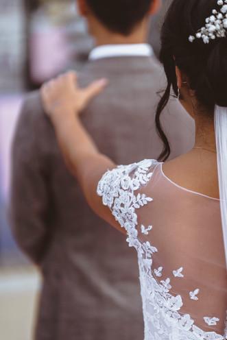 Kimmy_Steven_Wedding_039.jpg