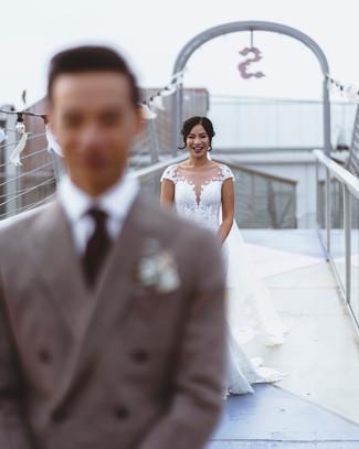 Kimmy_Steven_Wedding_033.jpg