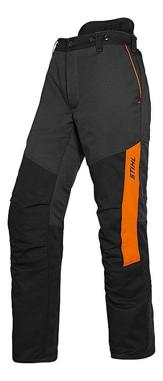 Pantalon de sécurité Stihl FUNCTION Universal