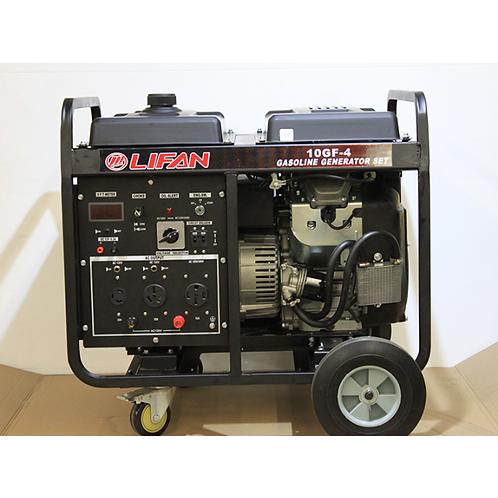 Génératrice LIFAN 12500 W (Électrique))