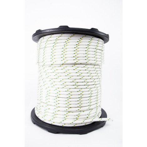 Corde de polyester PCA-1218M