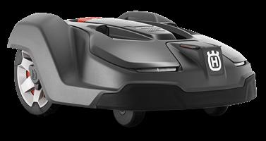 Tondeuse robot/Automower 450X Husqvarna
