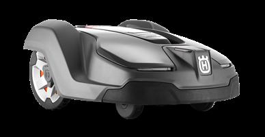Tondeuse robot/Automower 430XH Husqvarna