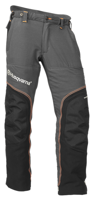 Pantalon technical Husqvarna